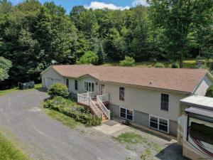 393 Maple Dr, East Chatham, NY 12060