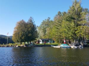 Adirondack Lakefront Homes & Land For Sale | Gallo Real Estate Listings