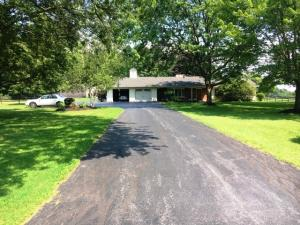 203 Heagle Rd, Johnstown, NY 12095