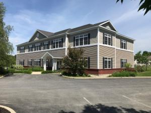 31 Willowbrook Av, Queensbury, NY 12804