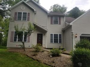 New Houses for Sale in Hudson Valley, NY | Browse our Selection!