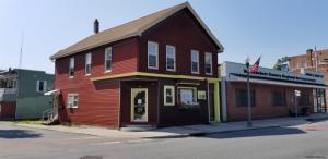 79 Church St, Hoosick Falls, NY 12090