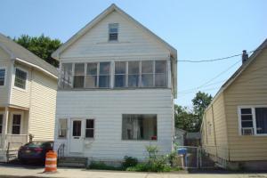 7 Boenau St, Albany, NY 12202