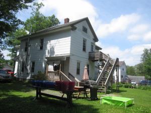 9 Linden Av, Richfield Springs, NY 13439