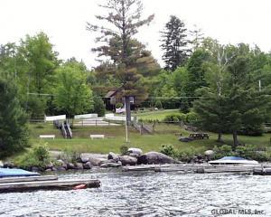 Lakeview Row, Adirondack, NY 12808