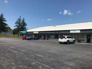 2403 State Route 7, Cobleskill, NY 12122