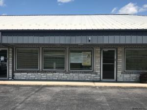 2403 State Route 7, Cobleskill, NY 12043