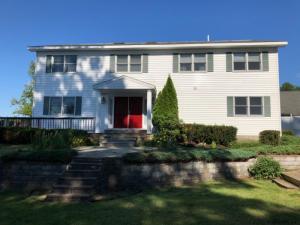 1 Windermere Rd, Saratoga Springs, NY 12866