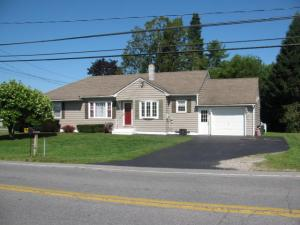 456 South Kingsboro Av, Gloversville, NY