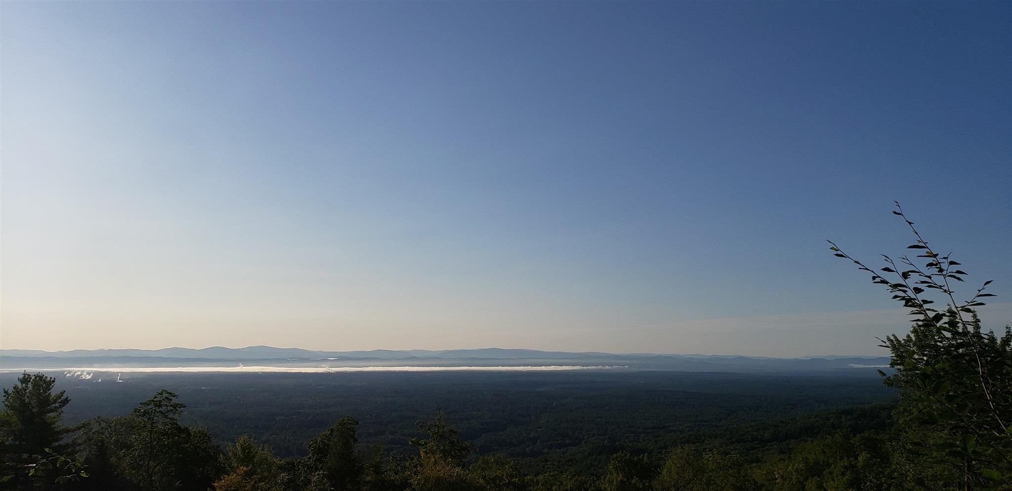 Lake Lazur image 15