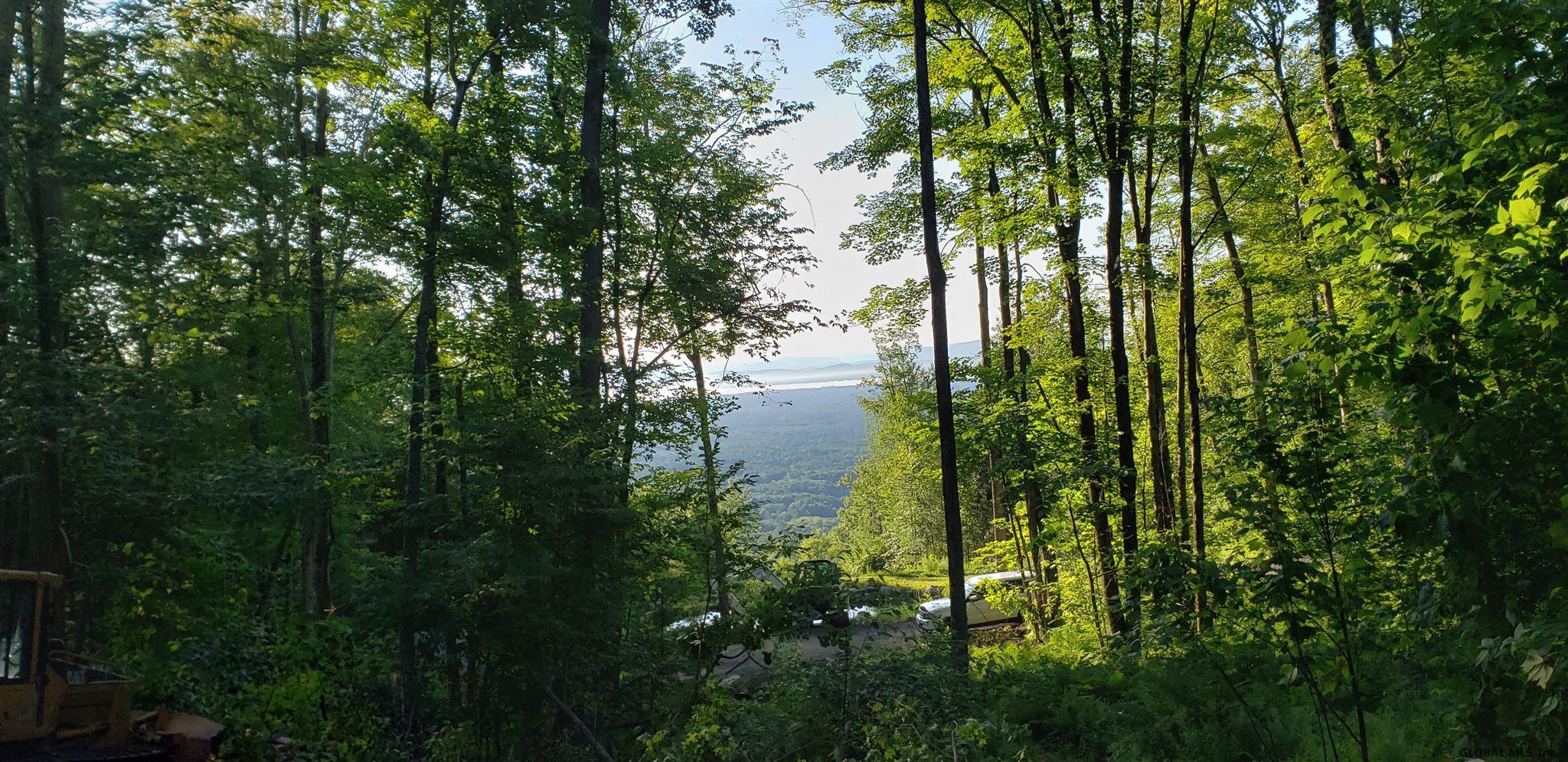 Lake Lazur image 22