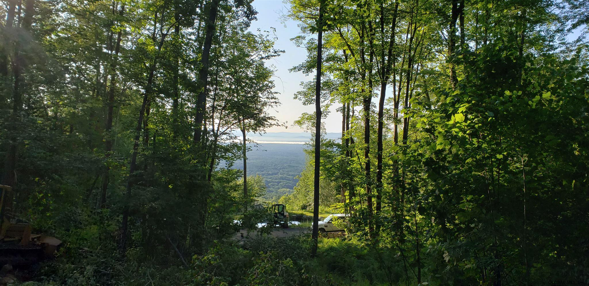 Lake Lazur image 25