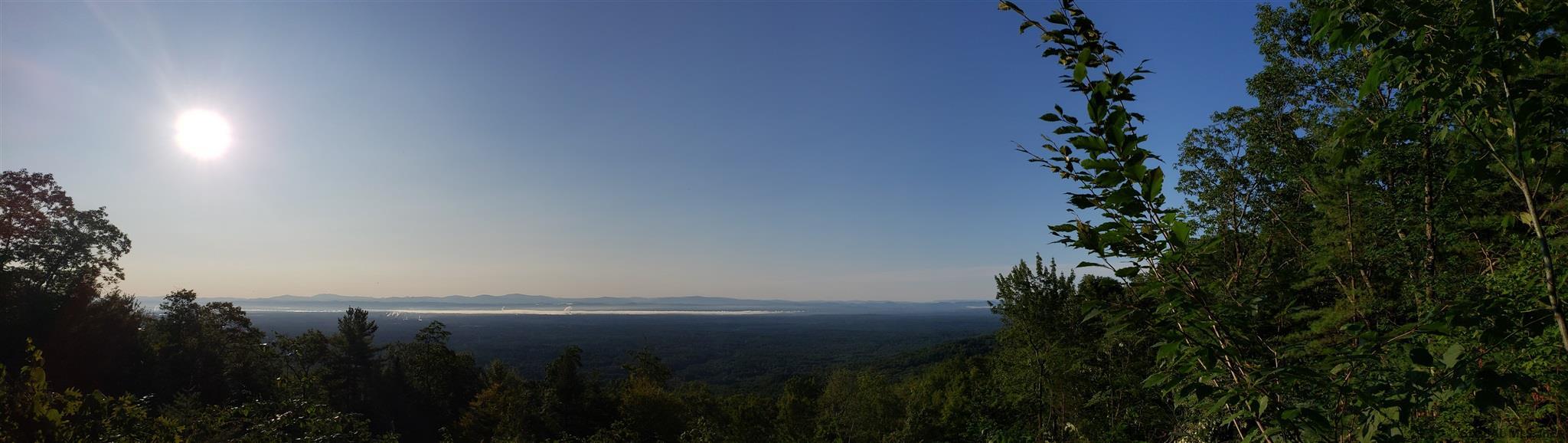 Lake Lazur image 3