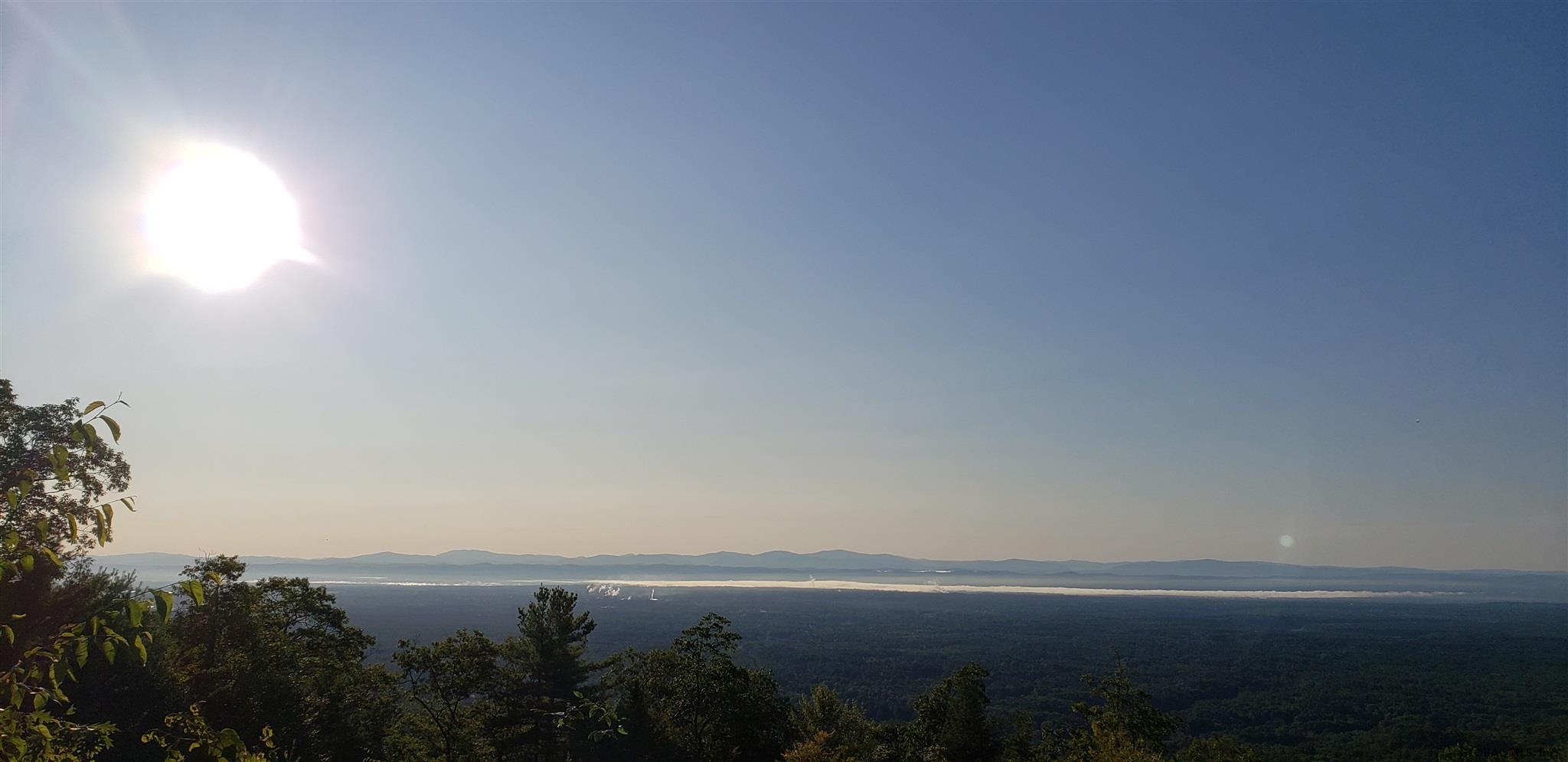 Lake Lazur image 6