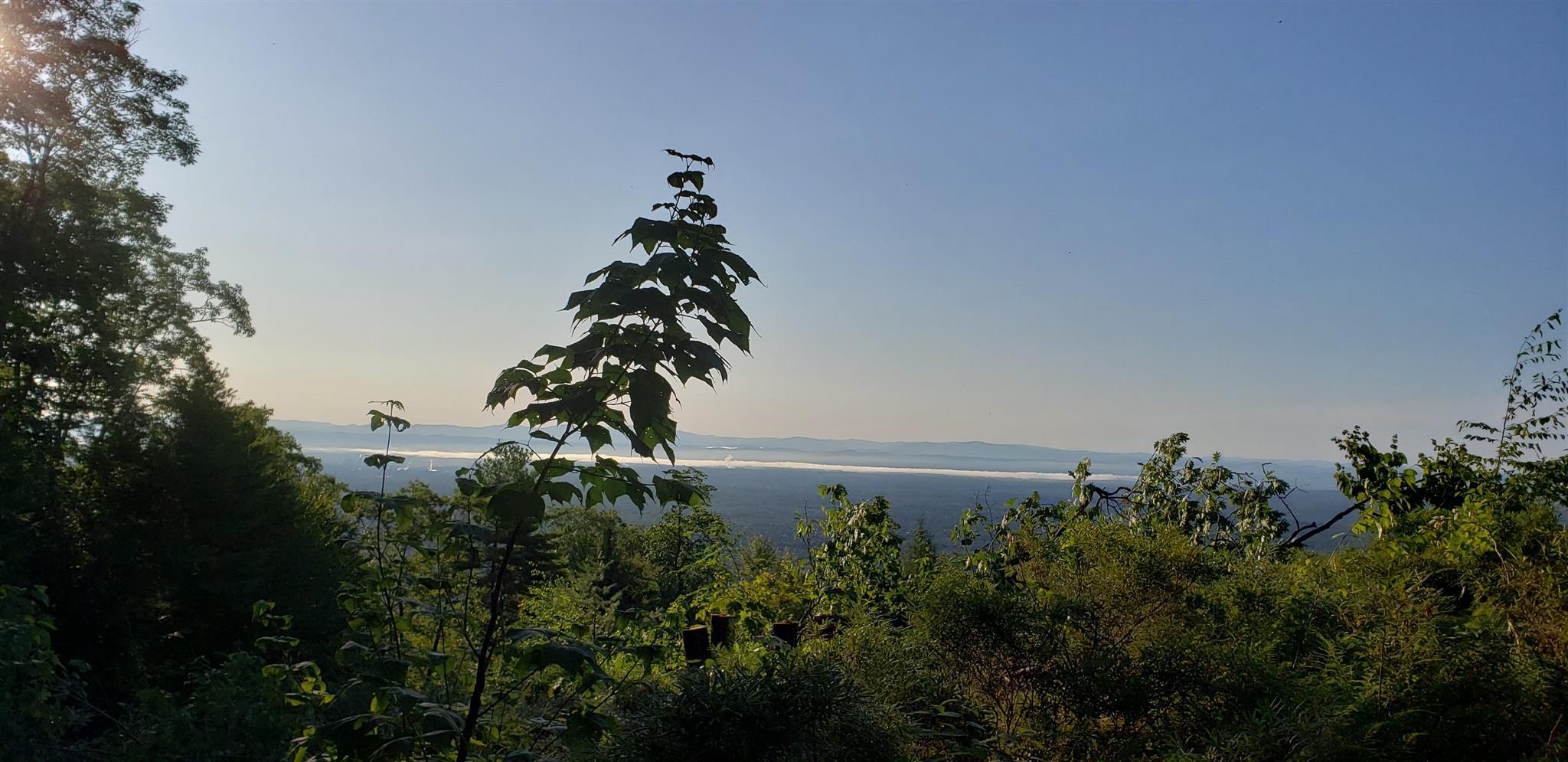 Lake Lazur image 8