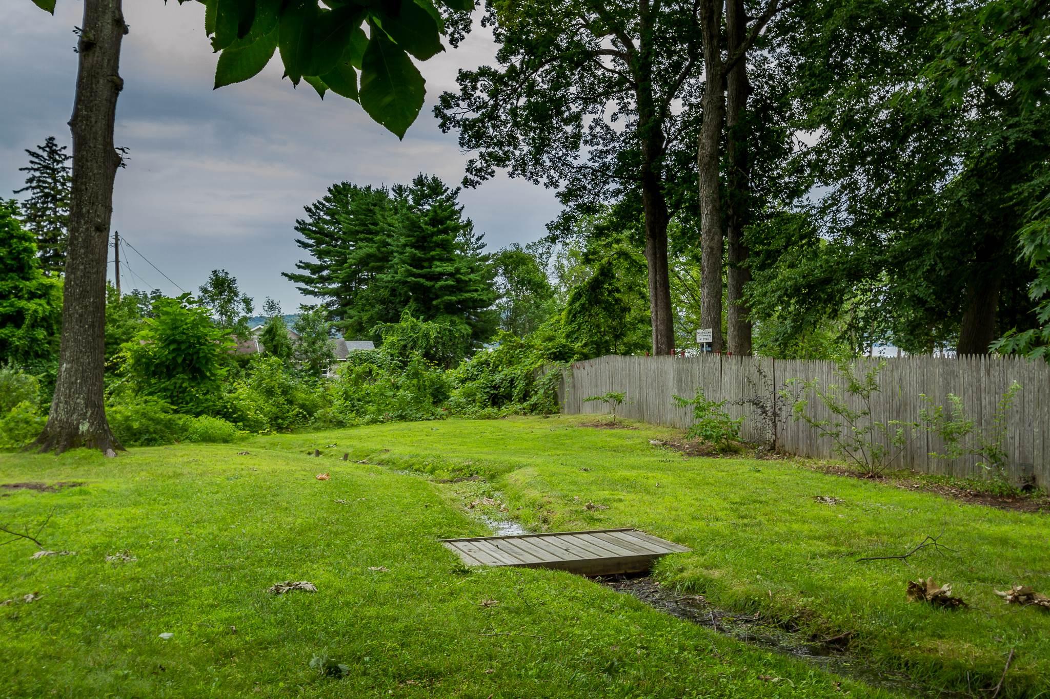 Saratoga S image 22