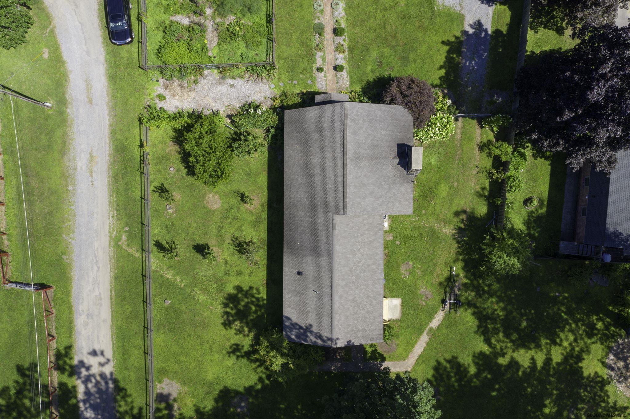 Saratoga S image 33