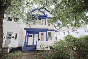 2050 Guilderland Av, Schenectady, NY 12308