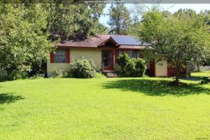 29 Jones Rd, Saratoga Springs, NY 12866