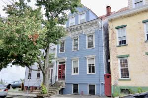 Northville, NY Real Estate & Homes for Sale   Real Estate