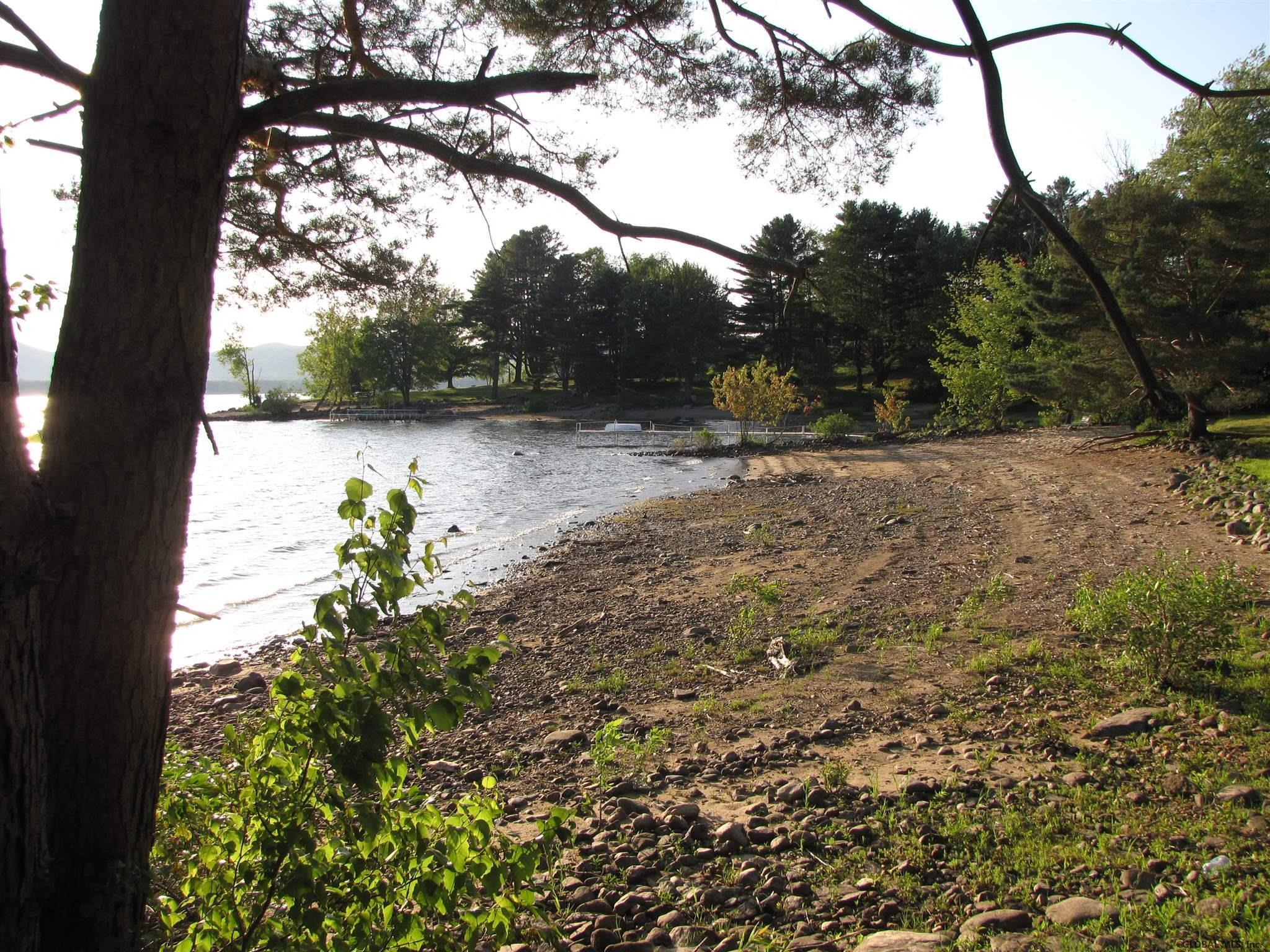 Northville image 15
