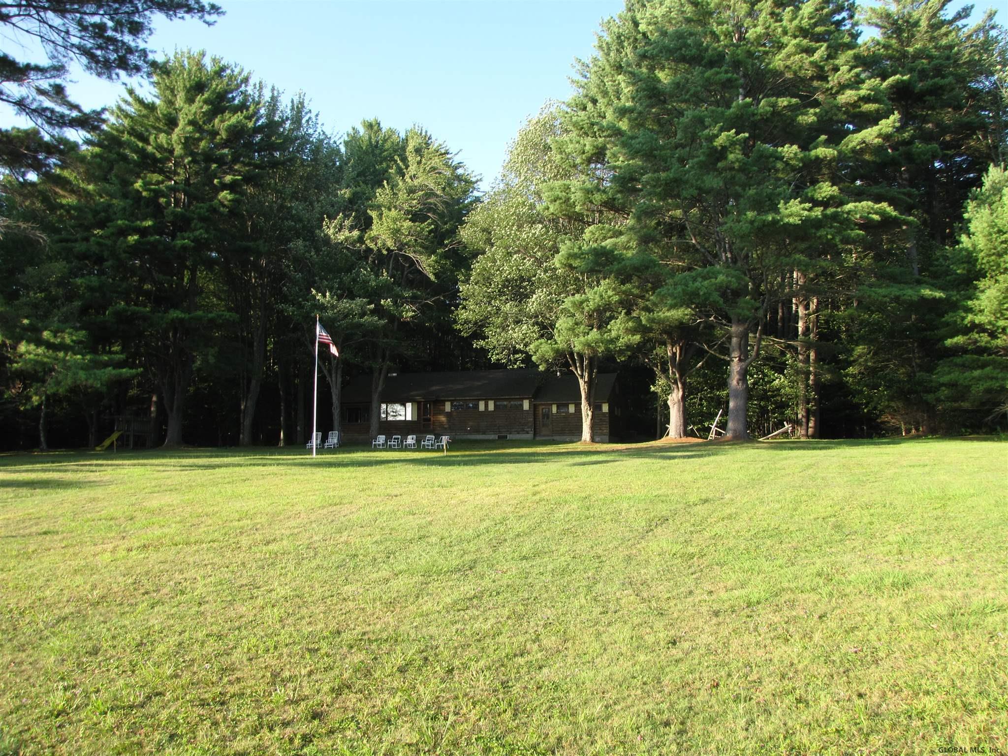 Northville image 17