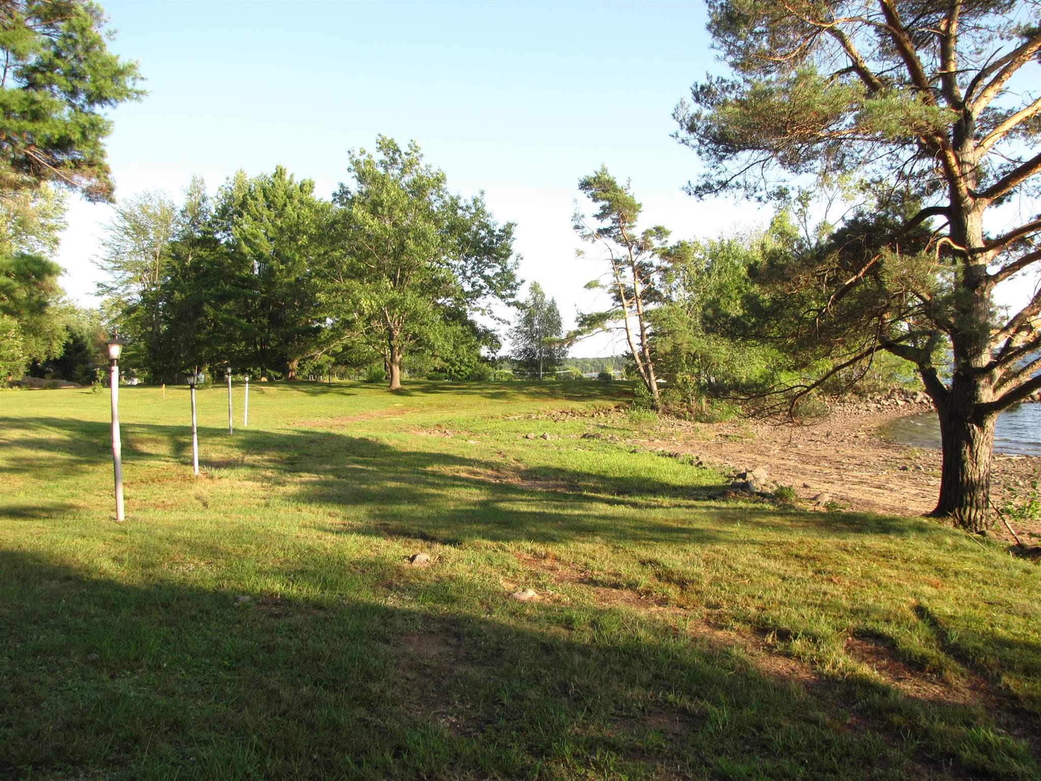 Northville image 23