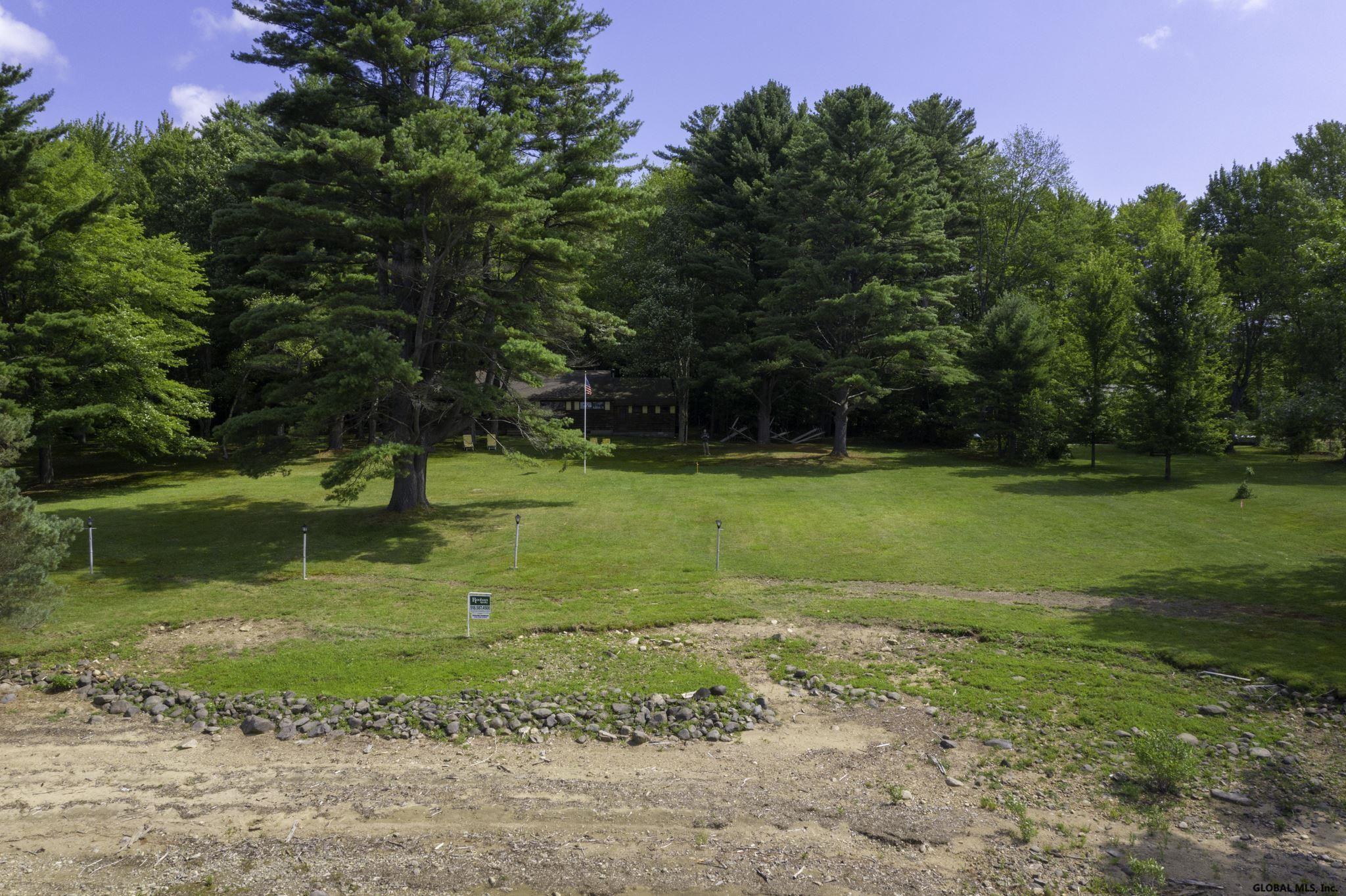 Northville image 53