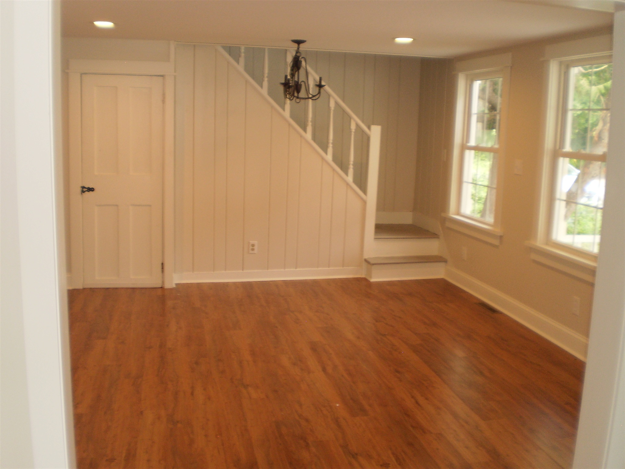 9 Cherry St In Kingsbury Ny Listed For 139 999 00 By
