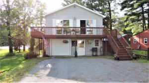 2050 Norman Way, Fort Ann, NY 12827-2400
