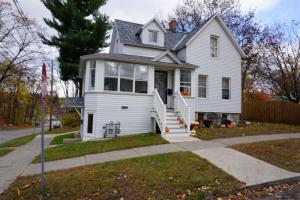 1 Avery St, Saratoga Springs, NY 12866