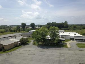 5439 State Route 40, Argyle, NY 12809