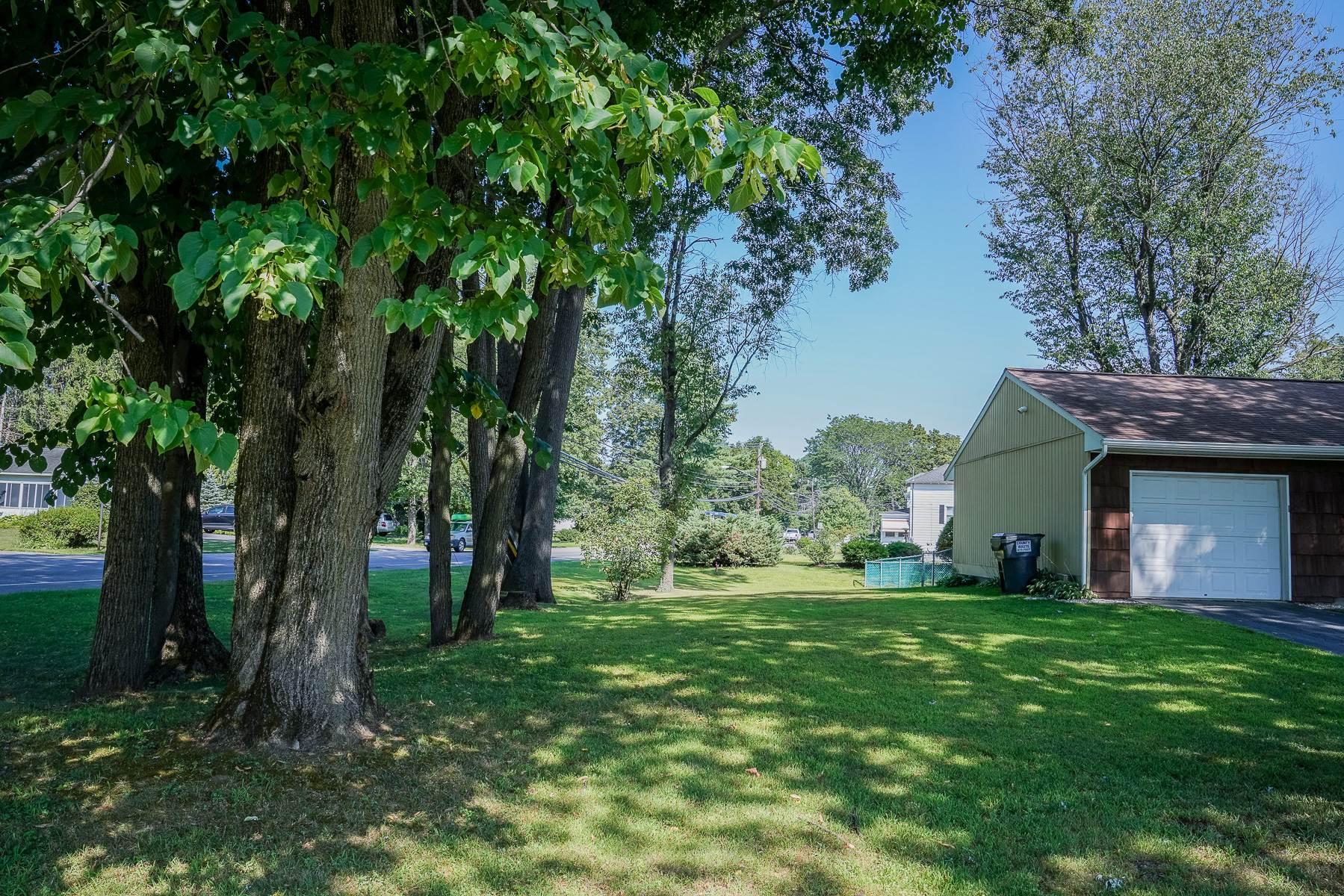Saratoga S image 34