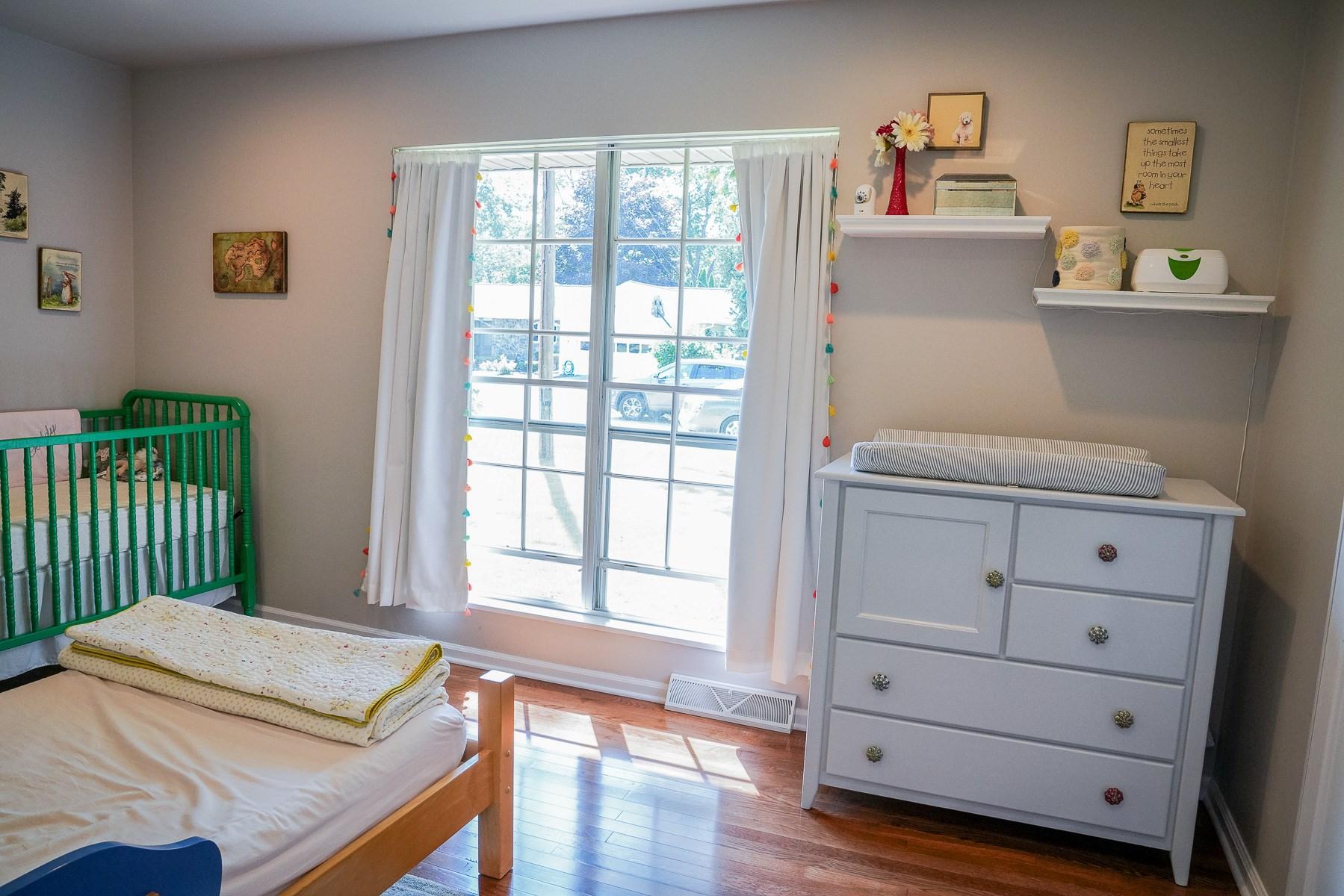 Saratoga S image 7