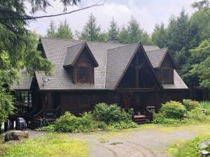 63 Krissica Way, Schroon Lake, NY 12870