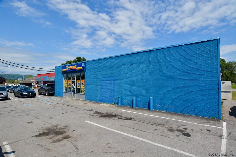 Johnstown image 6