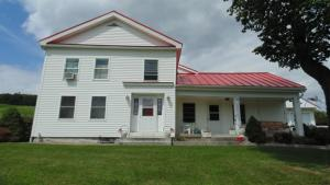 3175 County Highway 31, Cherry Valley, NY 13320