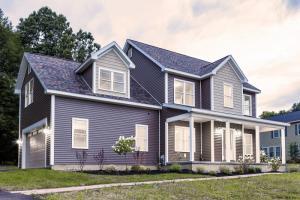 199 Maple Av Ext, Glenville, NY 12302