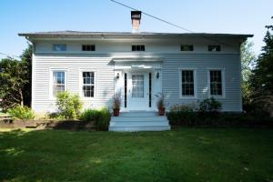 58 Gould Rd, Stephentown, NY 12168