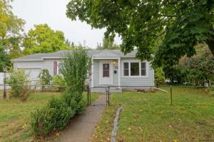 329 Caroline St, Saratoga Springs, NY 12866