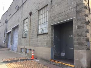 1080 Catalyn St, Schenectady, NY 12303