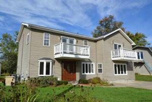 208 Priddle Point Rd, Gloversville, NY 12078