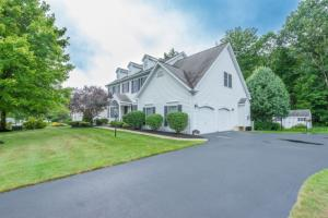 Adirondack Homes For Sale: Find The Right Home, Business