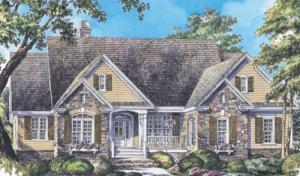 Anthony La, Saratoga Springs, NY 12866