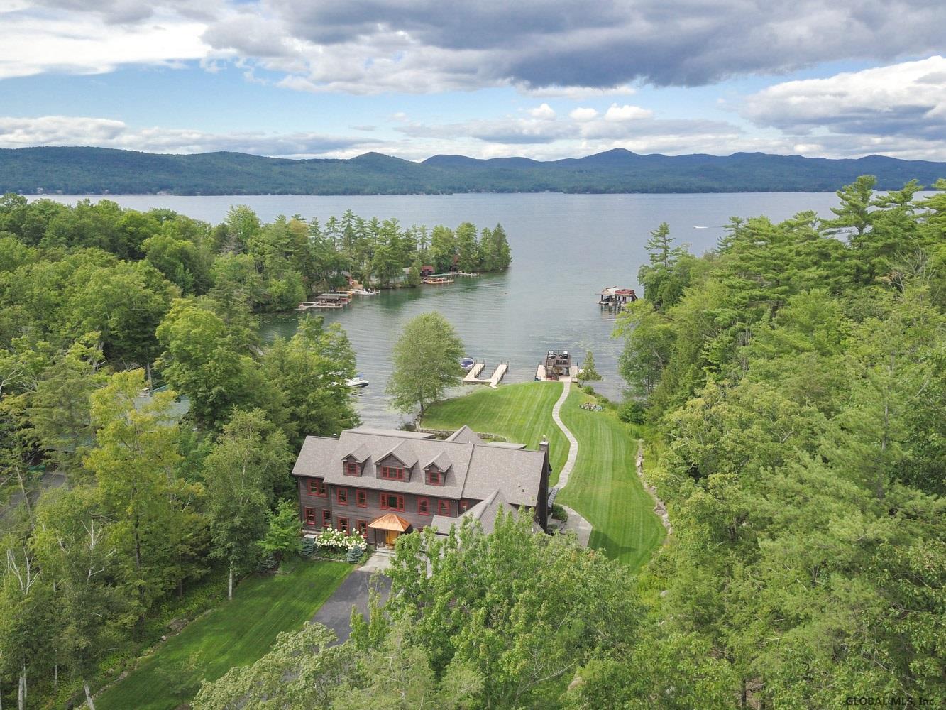 Kattskill Bay image 78