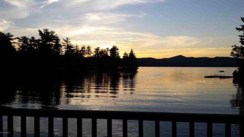 Kattskill Bay image 92