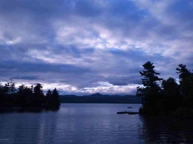 Kattskill Bay image 95