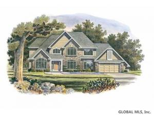 00 Meadowbrook Ct, Ballston Spa, NY 12020