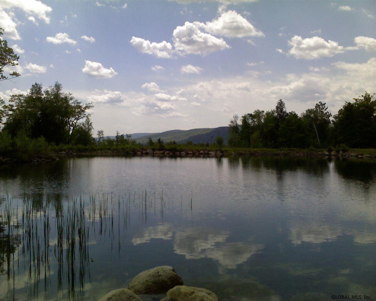 Lake Luzerne image 11