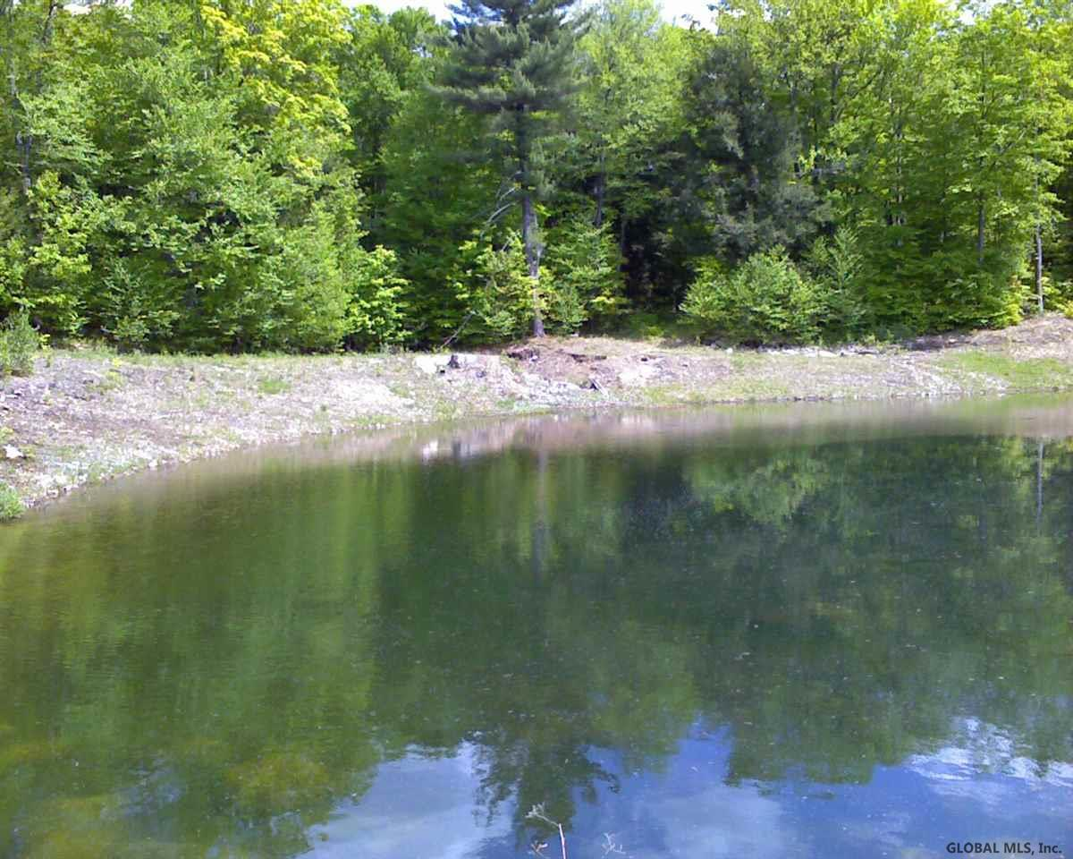 Lake Luzerne image 6